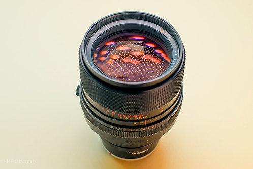 Zeiss 180mm f2.8