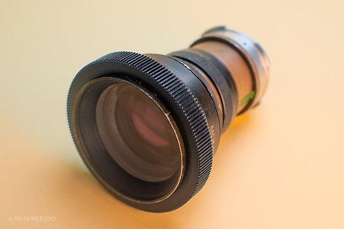 Lomo Anamorphic 50mm T1.8