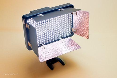 GODOX 308 LED