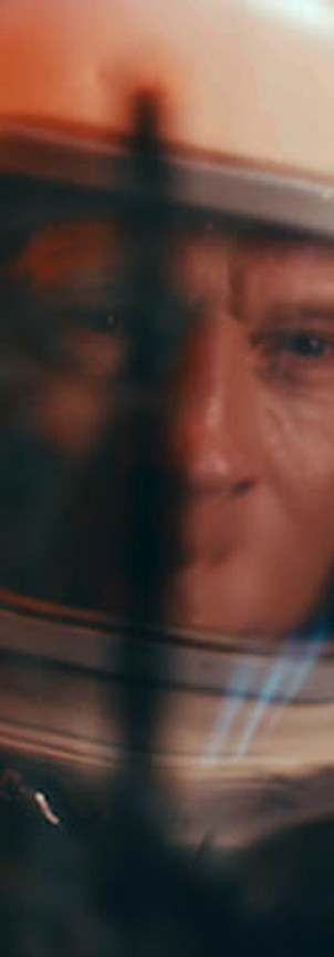 Мы это Мир - Tribute to Yuri Gagarin - 6oth Anniversary