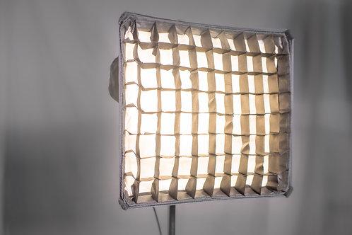 Neewer 3x 660 LED