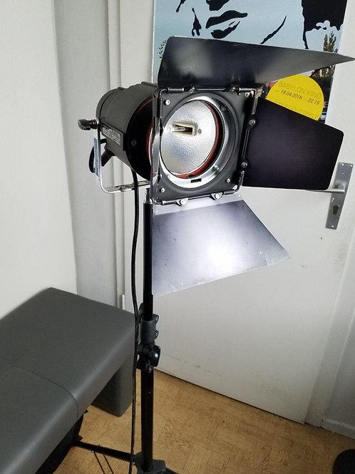 Kobold 200W HMI DLF-200S