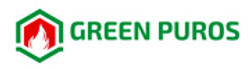 greenpuros