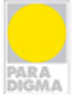 paradigmaitalia