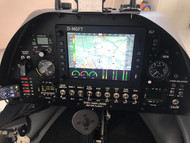 Gyrocopter, Tragschrauber,7.jpg