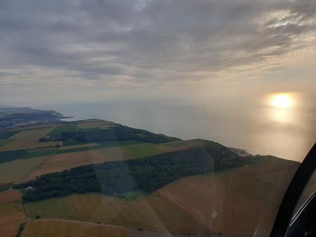 Gyrocopter, Tragschrauber, Frankreich2.jpg