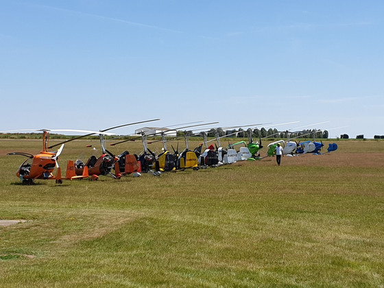Gyrocopter, Tragschrauber, Frankreich3.jpg