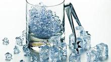 Талая вода