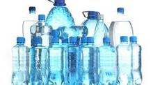 Как выбрать воду?