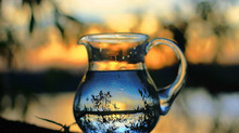 Экология водных ресурсов