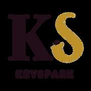 key spark logo text.png