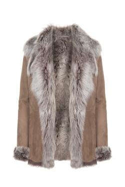 OBE Leather Sloane Sheepskin Toscana