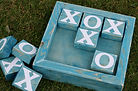 game board.JPG