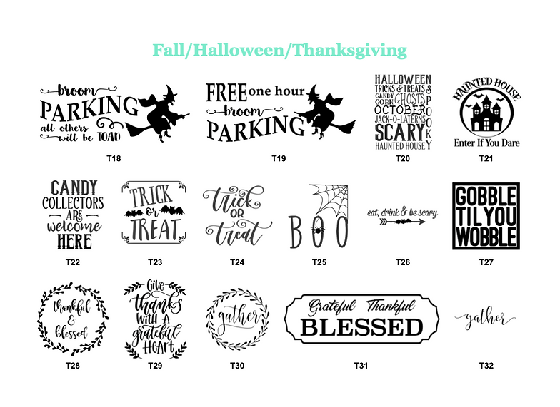 Fall:Halloween:Thanksgiving-2.png