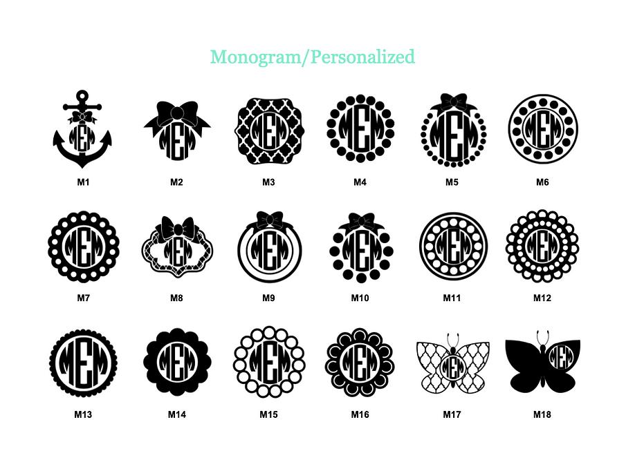 Monogram-1.png