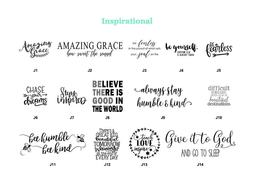 Inspirational-1.png