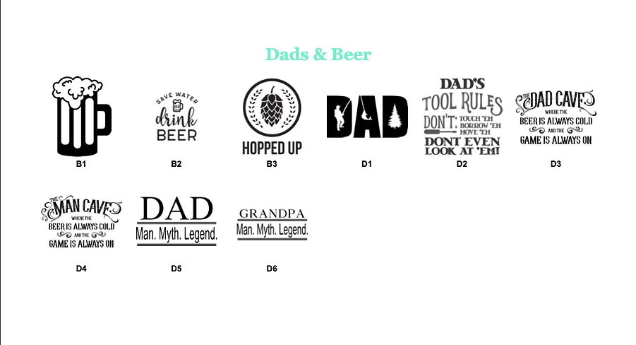 Dads & Beer.png