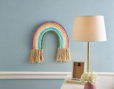 yarn rainbow.jpg