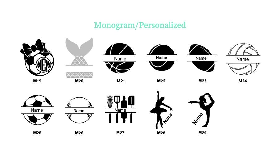 Monogram-2.png