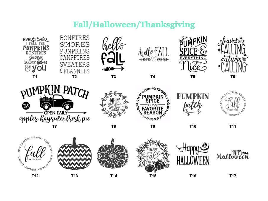 Fall:Halloween:Thanksgiving-1.png