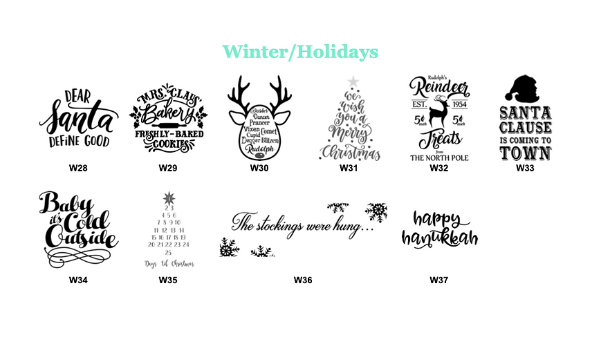 Winter:Holidays-3.png