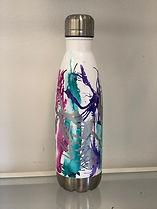 water bottle 1.jpg