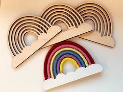 yarn rainbow1.jpg