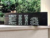 String Art (1).jpg