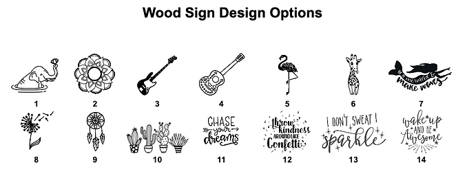 Wood Signs.png