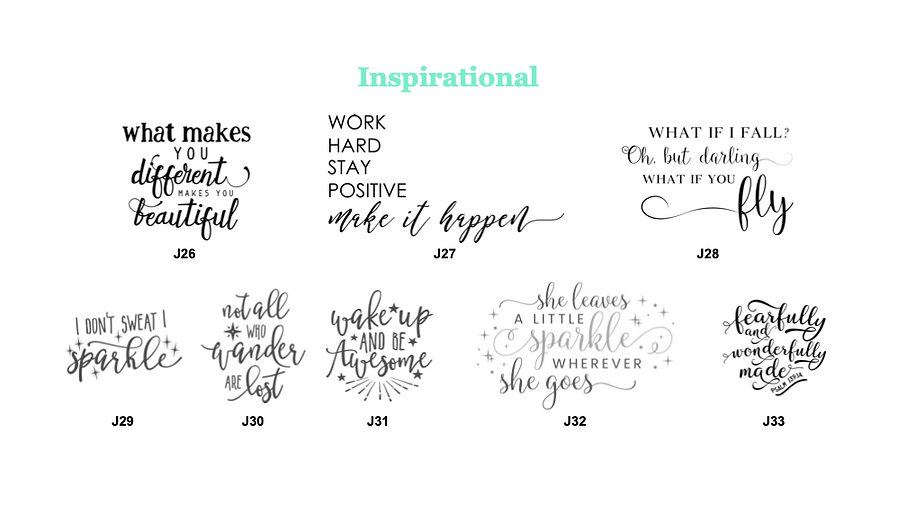 Inspirational-3.png