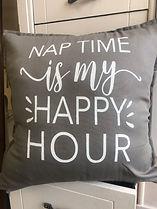 nap time pillow.jpg