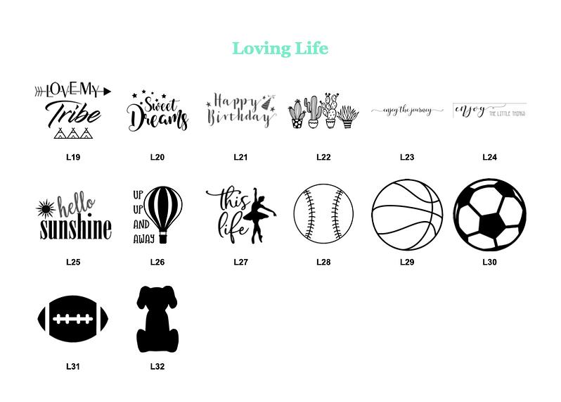 Loving Life-2.png