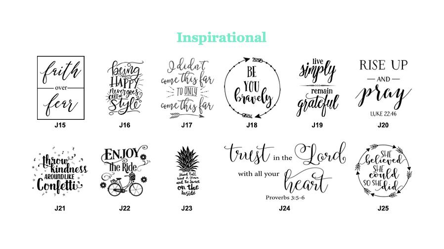Inspirational-2.png