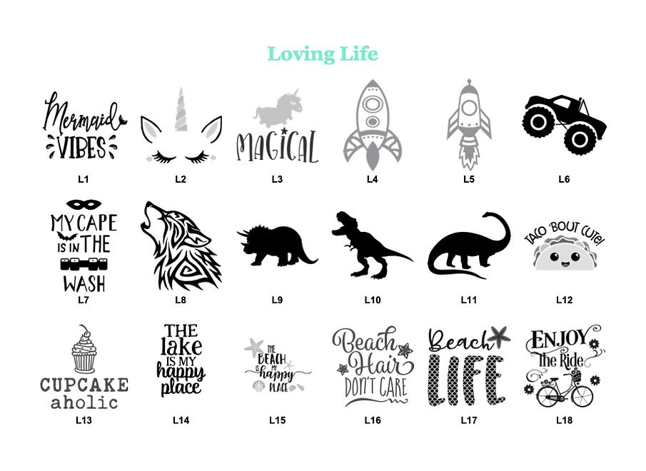 Loving Life-1.png