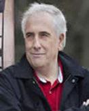 Peter G. Lercher