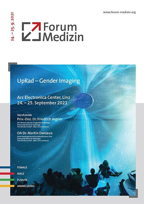 116-105 - Tagungsprogramm UpRad GenderIm