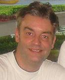 Ing. Norbert Schmelzinger