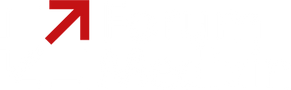 FM - Logo neg-large.png