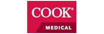 . Cook Medical - 222 x 73.png