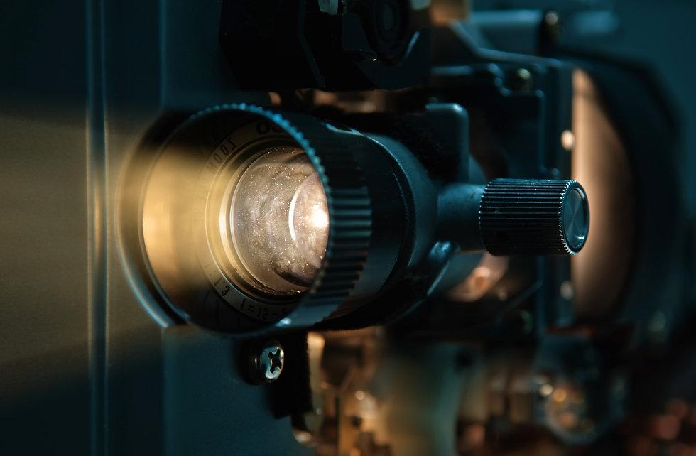 118-000 - CineRad Projekte .jpg