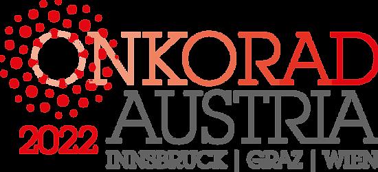 115-000 OnkoRad Austria 2022.png