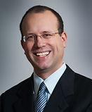 Assoc-Prof. Priv.-Doz. Dr. Helmut Prosch