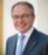 Herr LH-Stellvertreter Dr. Pernkopf