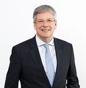 Herr LH Dr. Peter Kaiser