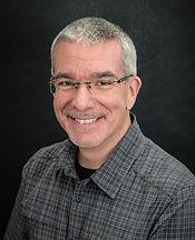 Dr. Holger Broschek