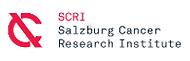 SCRI - Partner Forum Onkologie