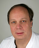 LOA Dr. Martin Daniaux