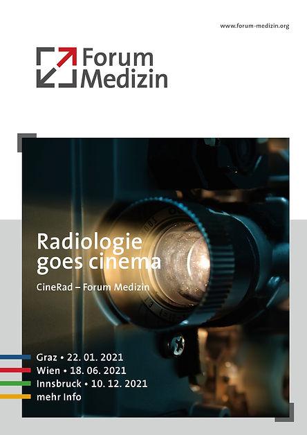119-000 - CineRad 2021.jpg