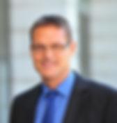 Herr LR Dr. Christian Bernhard