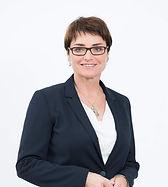 Frau Landesrätin Dr. Beate Prettner